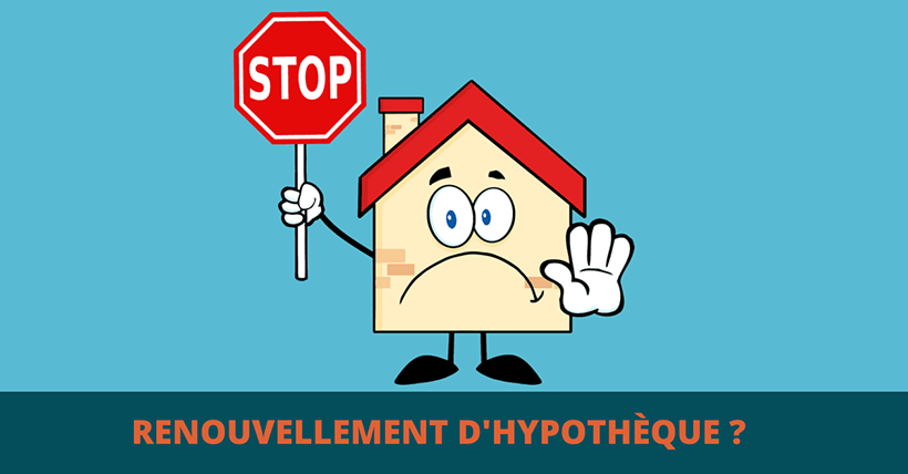 img-renouvellement-hypotheque